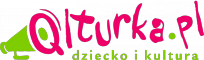 qlturka.pl - patron medialny Wydawnictwa Tibum