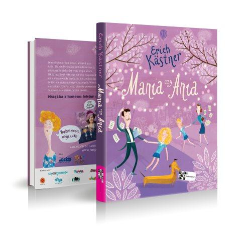 mania-czy-ania-ksiazka-3d_v2