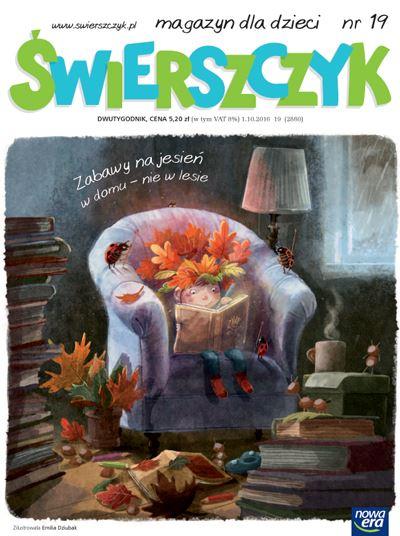 swierszczyk_2016-19_okladka
