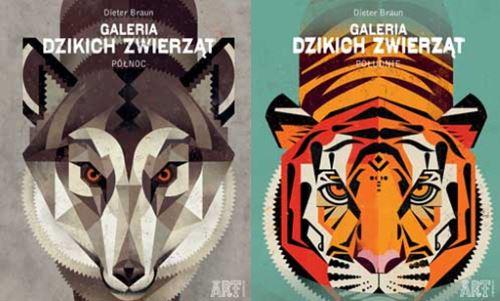 galeria-dzikich-zwierzat