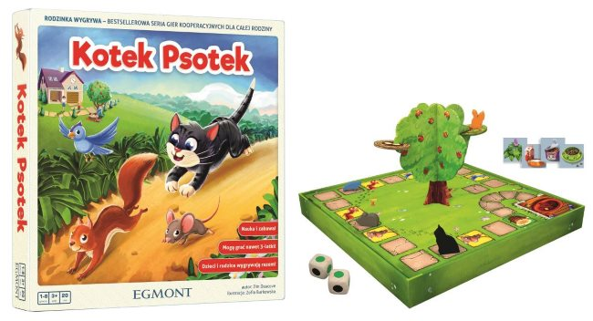 kotek-psotek