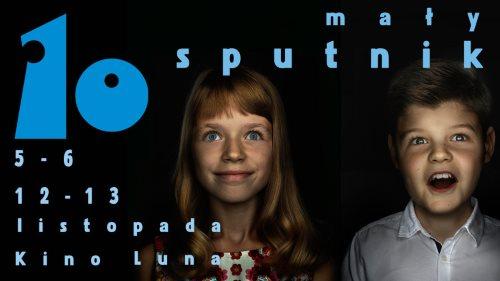 maly_sputnik_nowe