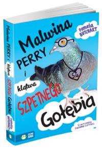 malwina-perry