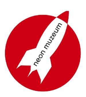 muzeum-neonow