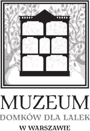 muzeum-domkow-dla-lalek