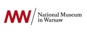 muzeum-narodowe-w-warszawie