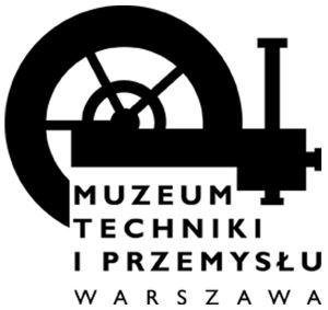 muzeum-techniki-i-przemyslu