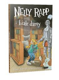 nelly-rapp-i-biale-damy