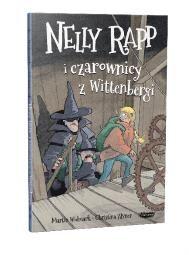 nelly-rapp-i-czarownice