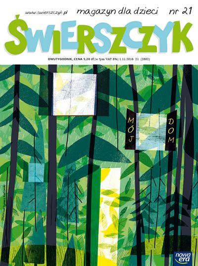 swierszcz-2016-21_okladka