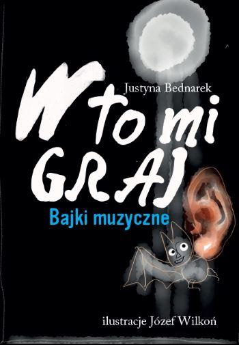 w-to-mi-graj_okladka