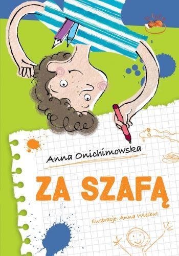 za-szafa