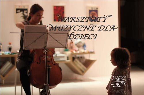 warsztaty-muzyczne-dla-dzieci