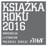 kr_literacka