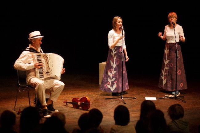 lulajki-koncert