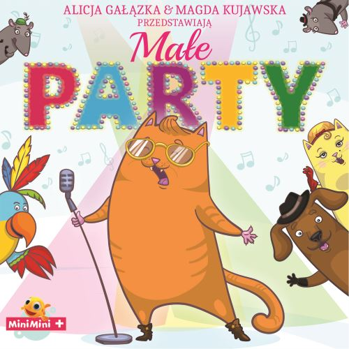 male-party
