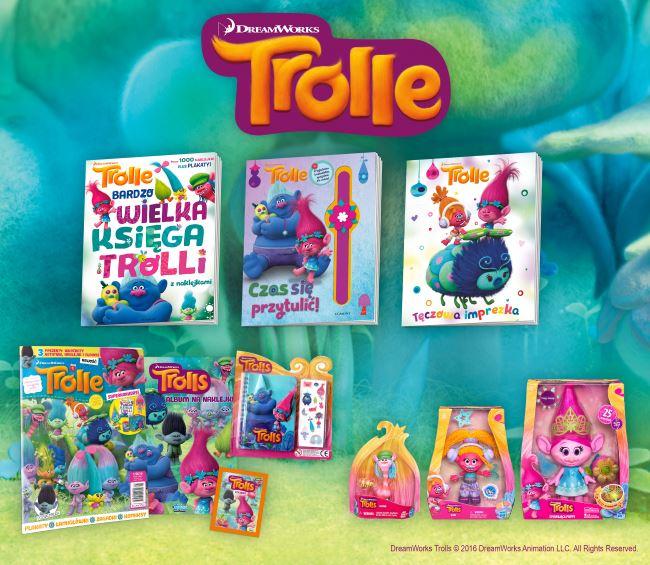 trolle-konkurs