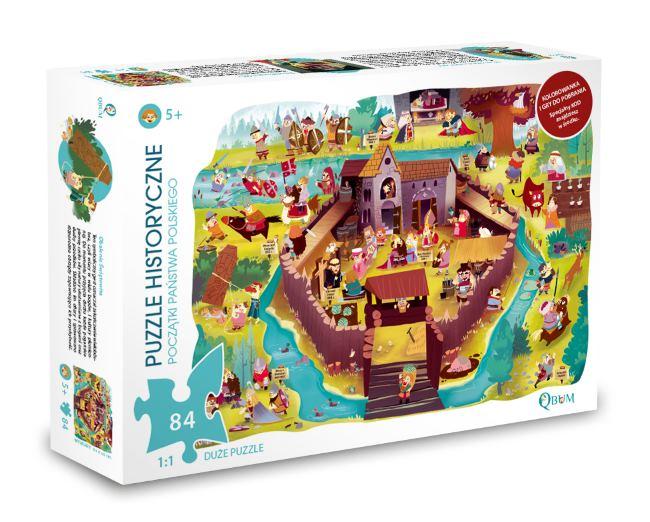 puzzle_historyczne-650