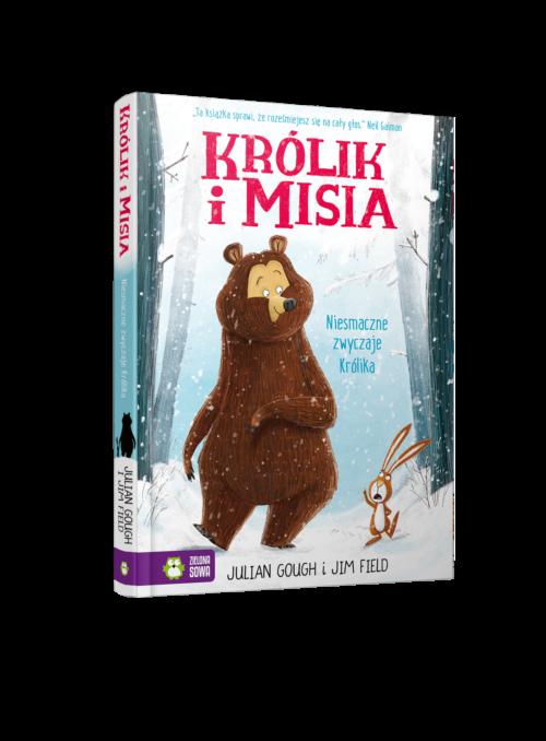 9788380731806_krolik_i_misia_niesmaczne_zwyczaje_krolika_3d_bez-odbicia
