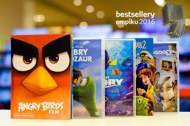 Bestsellery empiku_film
