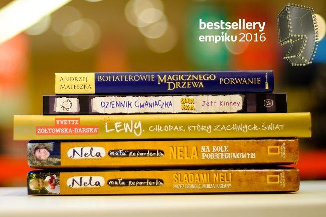 Bestsellery empiku_książki_d