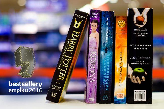 Bestsellery empiku_książki_m
