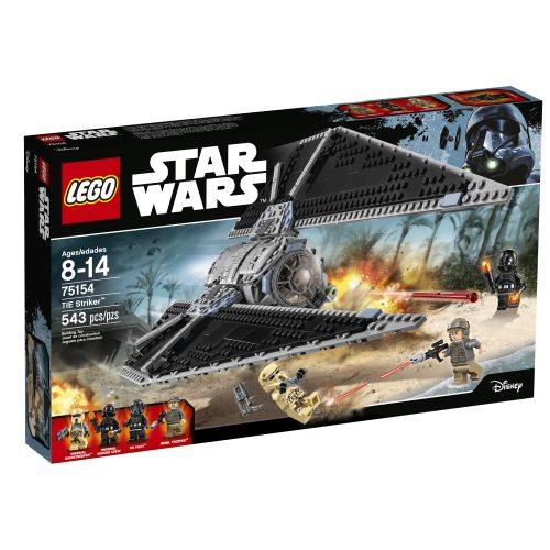 lego_star_wars_tie_striker_01-002