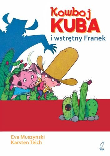 kowboj-kuba-i-wstretny-franek