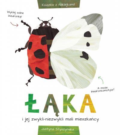 Łąka_1
