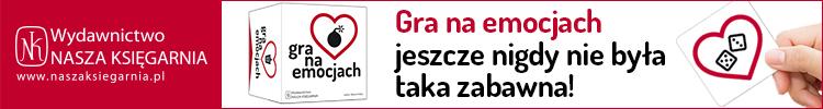 750x100_gra_na_emocjach