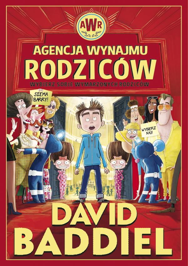 Agencja_wynajmu_rodzicow_okladka_front