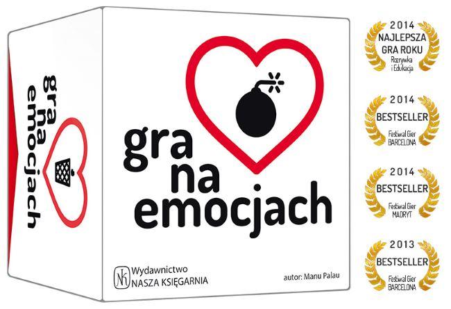 GRA NA EMOCJACH box (002)