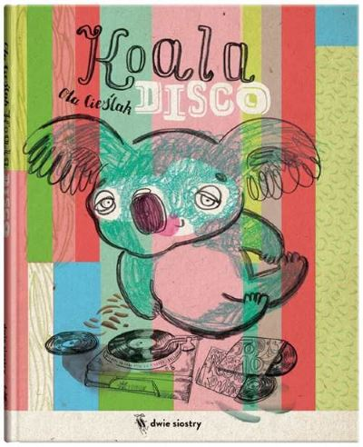 Koala disco