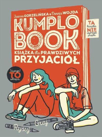 Kumplobook_1