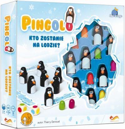 Pingolo