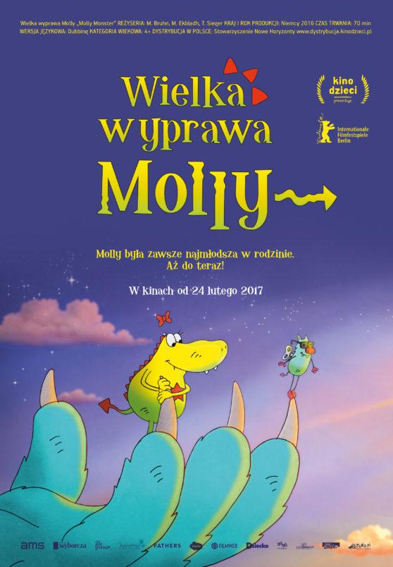 Wielka-wyprawa-Molly_plakat