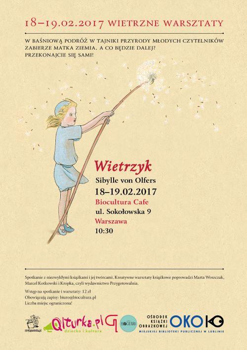 Wietrzyk_warsz