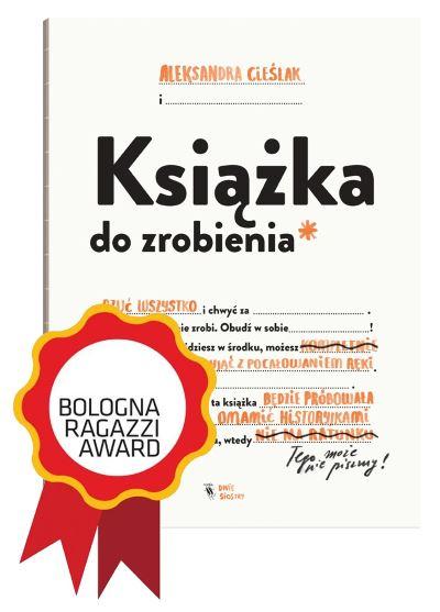 ksiazka_do_zrobienia_BRAW (002)