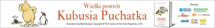 750x100-Kubus-Puchatek