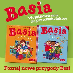 Basia_022017_300x300_qlturka