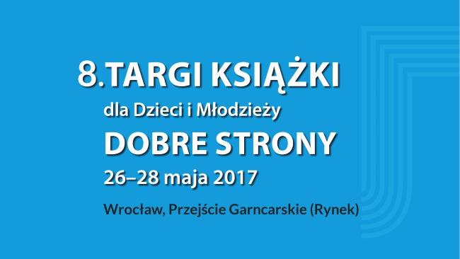 Dobre Strony_2017