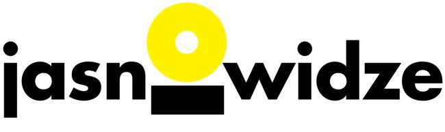 Jasnowidze_logo
