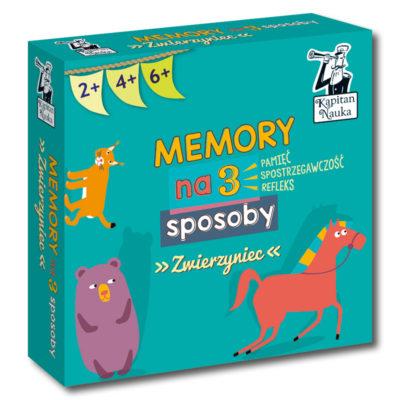 Memory_na_3_sposoby_Zwierzyniec_3D_800x800_cien