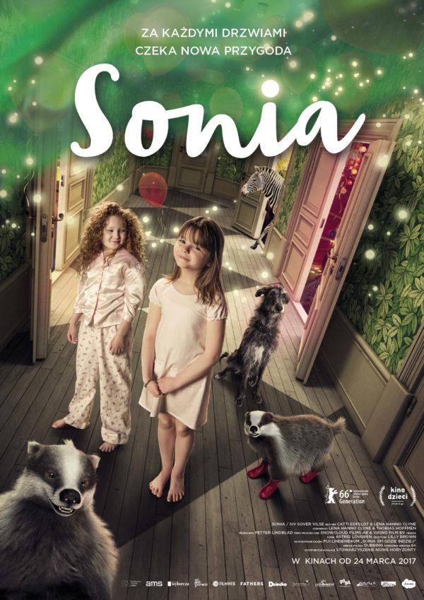 Plakat_SONIA