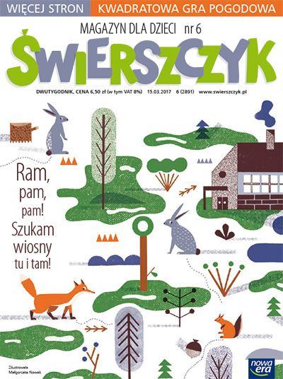 Swierszczyk_2017-06_okladka-bez-kodu (002)