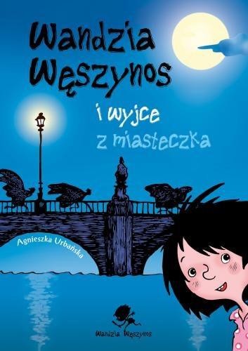 Wandzia Węszynos