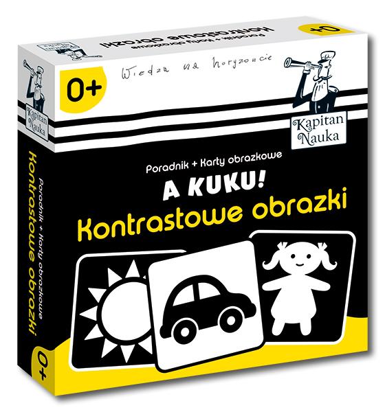 kontrastowe_OBRAZKI_front_3D_555px_szer