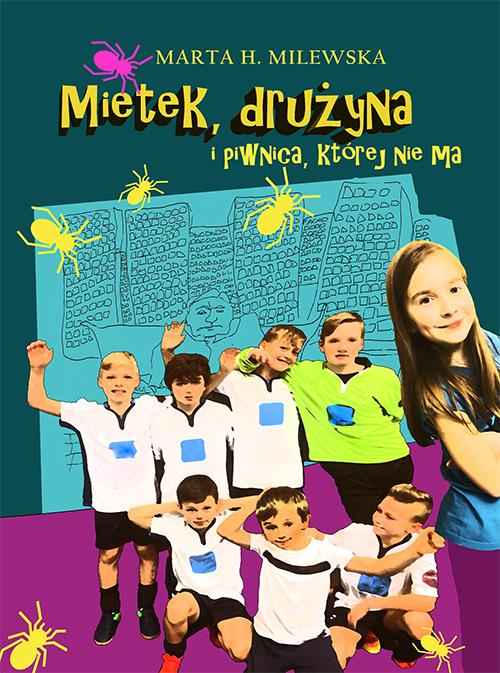 mietek_okladka