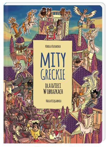 mity-greckie-dla-dzieci-w-obrazkach (002)