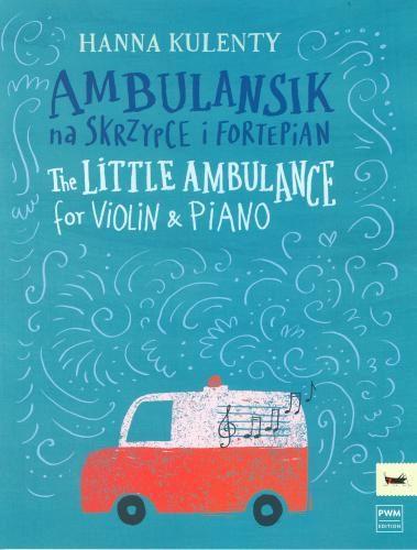 Świerszcz_ambulansik (002)
